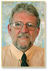 Image of Jim Crawford