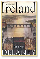 Image of the book - Ireland