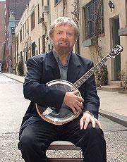 Mick Maloney