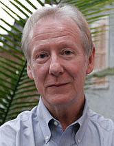 Carl Lindahl