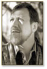 David King Dunaway