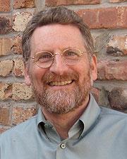Bob Riesman