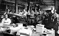 GPO MACHINERY AND TECHNOLOGY