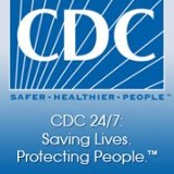 CDC - Atlanta, GA