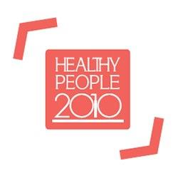 Photo: The final complete and comprehensive edition of the Healthy People 2010 Final Review is now available. The HP2010 Final Review presents a quantitative end-of-decade assessment of progress in achieving the Healthy People 2010 objectives and goals. http://go.usa.gov/gMXW.
