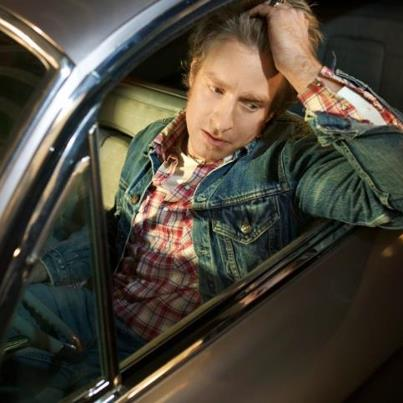 Photo: Drowsy driving endangers everyone on the road. Learn how to prevent drowsy driving at http://go.usa.gov/43AW.