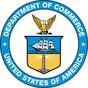 CommerceNews