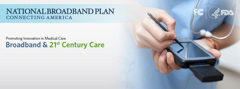 21st Century Care