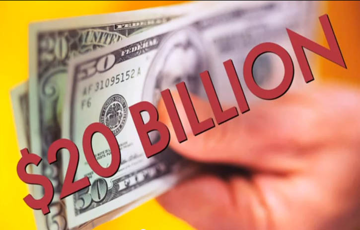 """""""Why The Waste"""" in Federal IT Spending? [VIDEO]"""