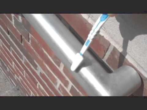 gripe, influenza, video, Flu.gov, PSA, certamen 2009