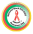 National Black HIV/AIDS Awareness Day logo