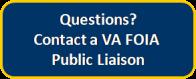 Contact the VA Button