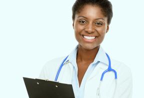 preventive services