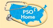 PSO Home