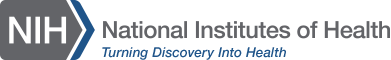 National Institutes of Health (NIH) - Turning Discovery Into Health