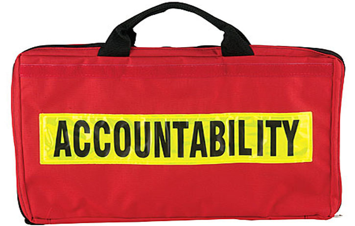 House Passes Accountability, Transparency Reforms