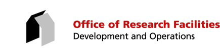 Office of Research Facilities