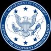 EDA Seal Logo