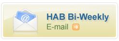 HAB Bi-Weekly E-mail click here