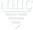 NHIC: National Health Information Center