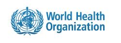 WHO | World Health Organization