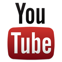 NLM YouTube Channel