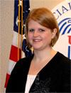 Patti Reis: 2008 PMF
