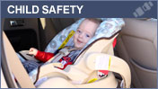 home_safety_mini-2.jpg