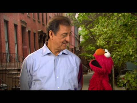 Elmo: Have a Flu Plan