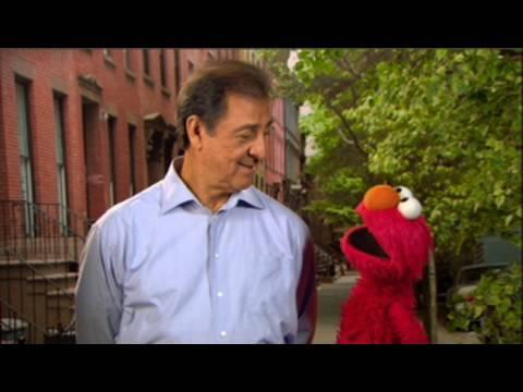 Elmo: Have a Flu Plan