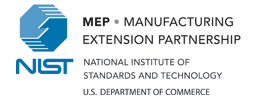 Read more about manufacturing extension partnerships