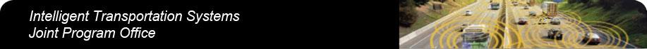 ITS JPO Logo
