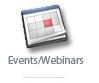 Events/Webinars