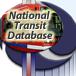National Transit Database