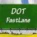 DOT Fast Lane