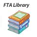FTA Library