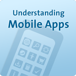 Understanding Mobile Apps