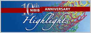 NIBIB 10th Anniversary