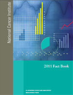 Fiscal Year 2011 Fact Book
