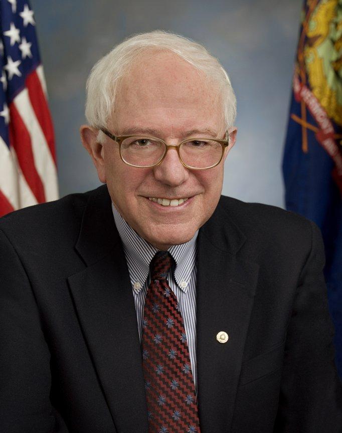 Chairman_Sanders_color