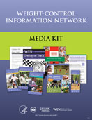 WIN Media Kit