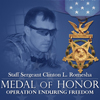 Romesha Medal of Honor