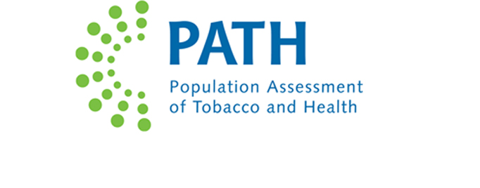 CTP - Population Assessment of Tobacco and Health