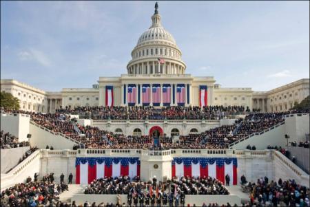 Capitol-at-2013-inauguration