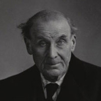 Image: Atget: The Art of Documentary Photography
