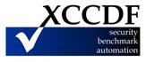 XCCDF