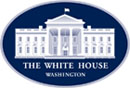 Whitehouse.gov website