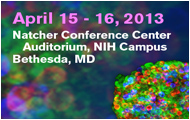 NIDDK Workshop: Imaging the Pancreatic Beta Cell, April 15-16, 2013, Natcher Conference Center, Building 45, National Institutes of Health, Bethesda, MD