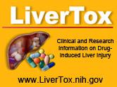 Information on Drug-Induced Liver Injury