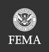 DHS Seal - FEMA